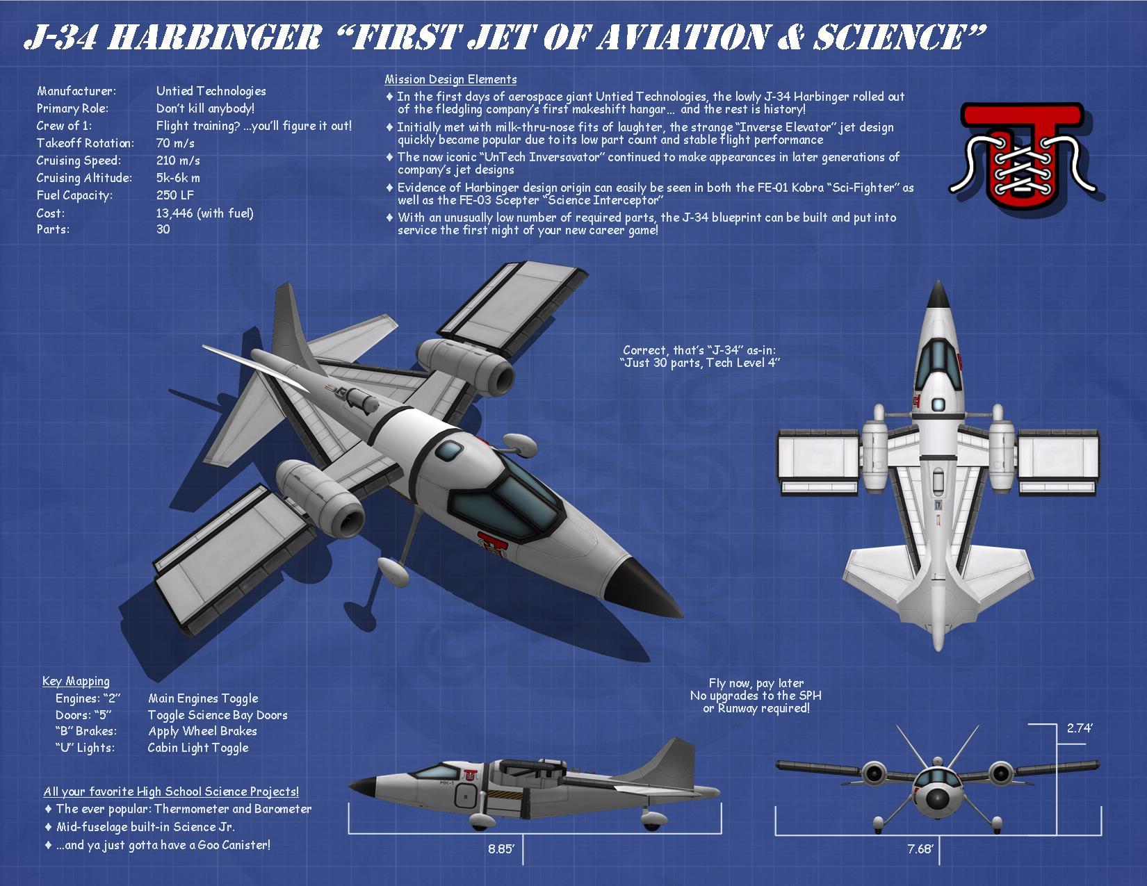 J-34_Harbinger.jpg
