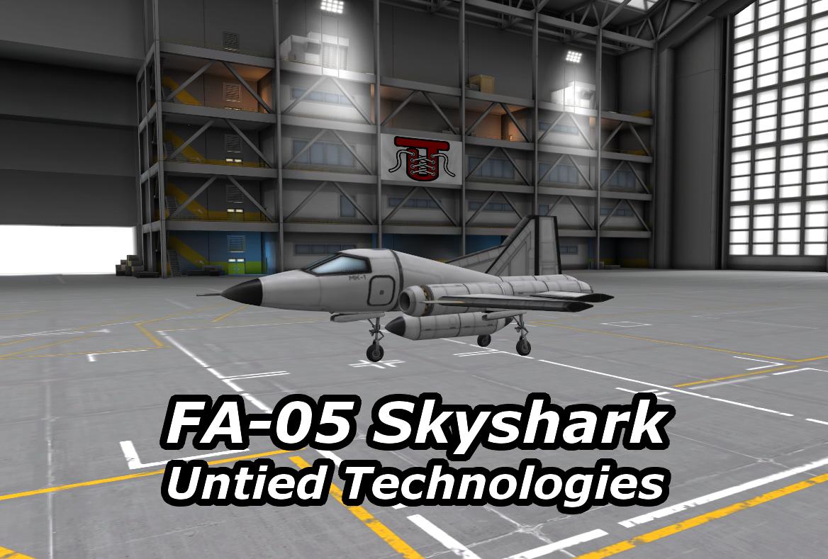 Skyshark.png