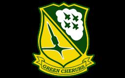 Green%20Cherubs.png