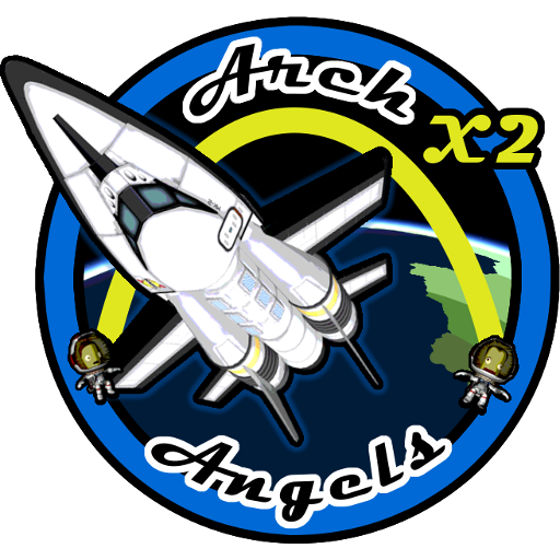 Arch_Angels_x512.png